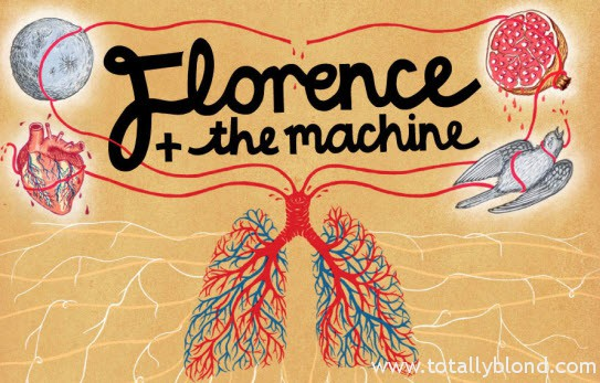 florence-and-machine