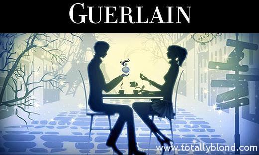 guerlain_1