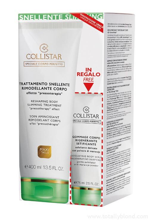 Collistar-Trattamento-Snellente-Rimodellante-Corpo-Effetto-Pressoterapia-promozione-marzo-2012