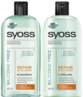 syoss_silicon_free_repair1