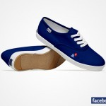 social-media-shoes-lumen-bigott-facebook