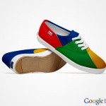 social-media-shoes-lumen-bigott-google-buzz