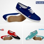 social-media-shoes-lumen-bigott-spire-in-me