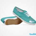social-media-shoes-lumen-bigott-twitter