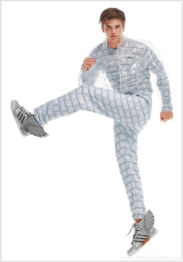 Adidas-Originals-by-Jeremy-Scott-Fall-Winter-2012-Lookbook-07