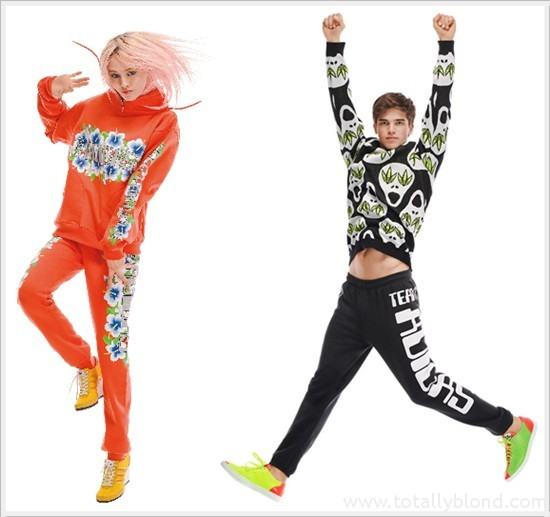 Adidas-Originals-by-Jeremy-Scott-Fall-Winter-2012-Lookbook-10