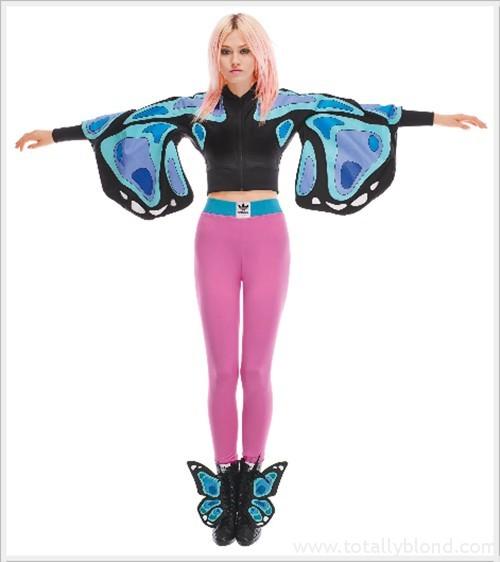 Adidas-Originals-by-Jeremy-Scott-Fall-Winter-2012-Lookbook-11