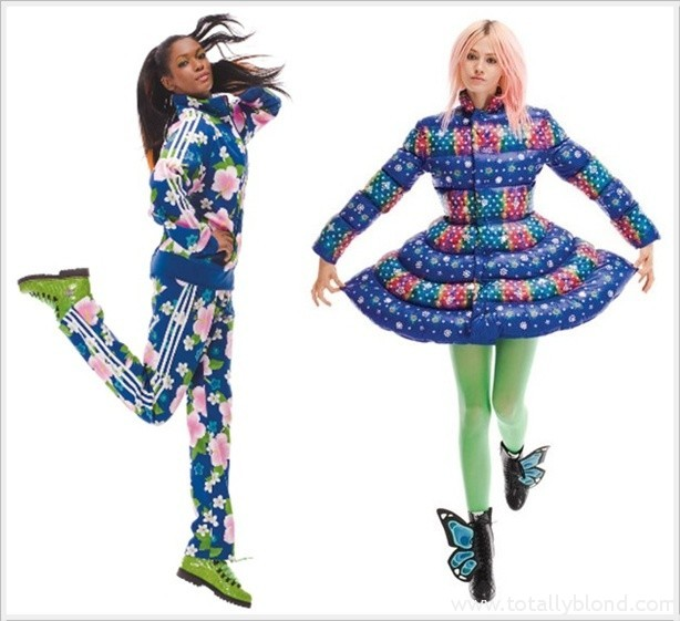 Adidas-Originals-by-Jeremy-Scott-Fall-Winter-2012-Lookbook-13