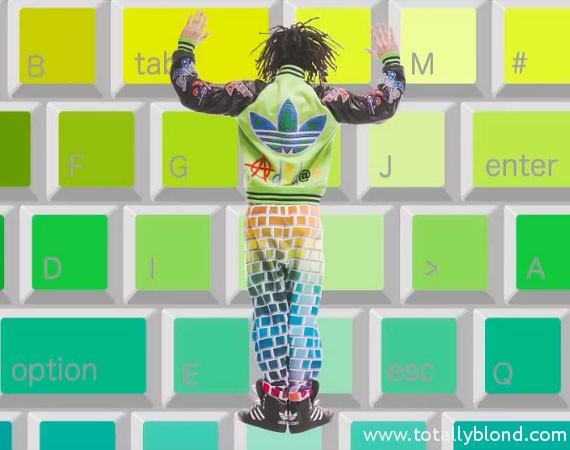 adidas-originals-by-jeremy-scott-fall-winter-2012-video-lookbook