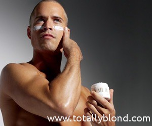 Beauty-Products-For-Men
