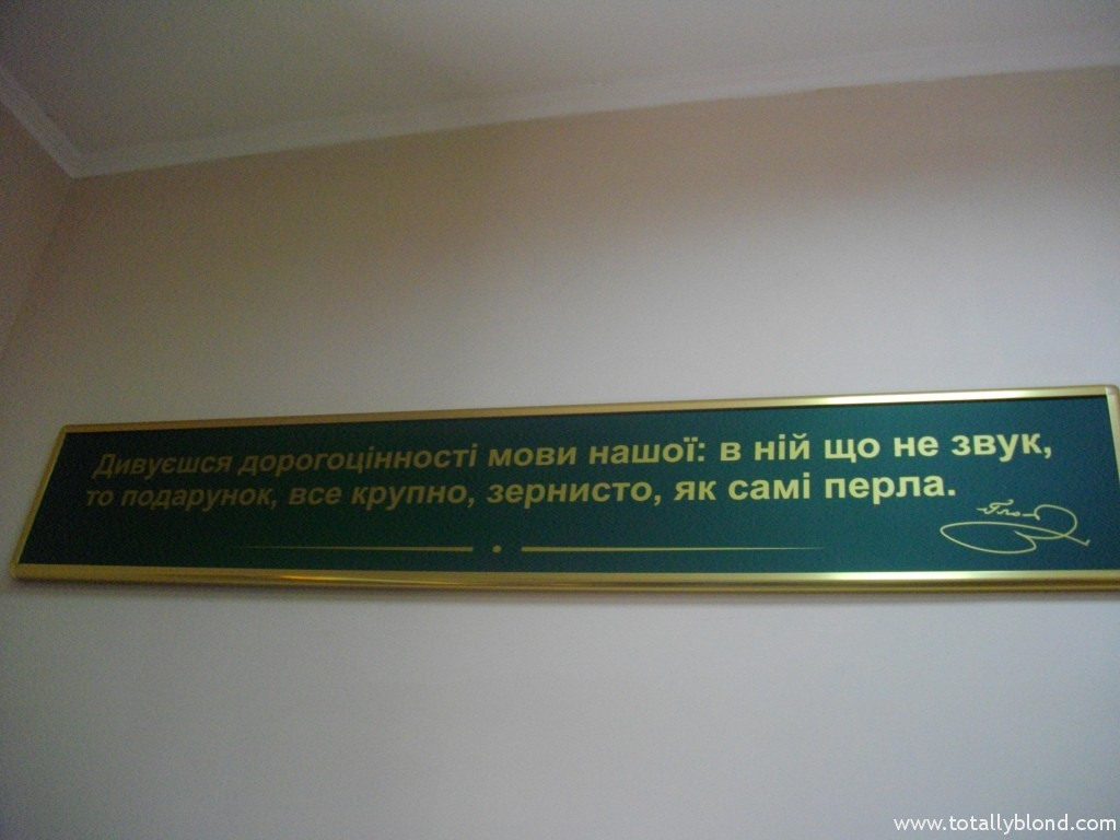 IMGP9157