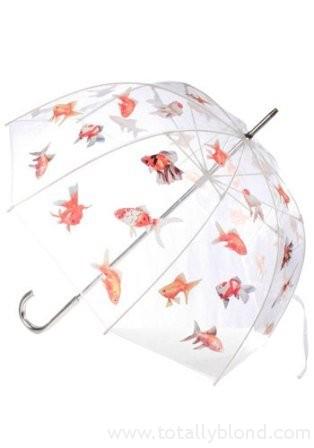 big-fish-umbrella