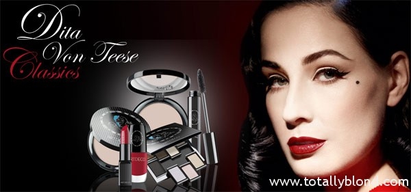 dita-von-teese-artdeco-collection-2012-1