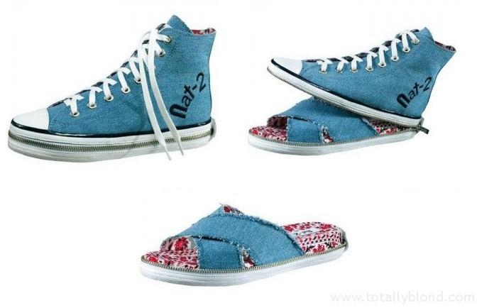slipper-shoes-combo2-300x300