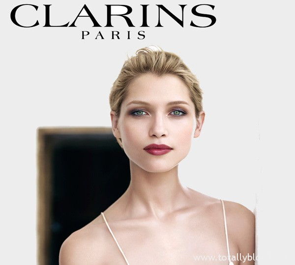 Clarins-Spring-2013-Rouge-Eclat-Collection