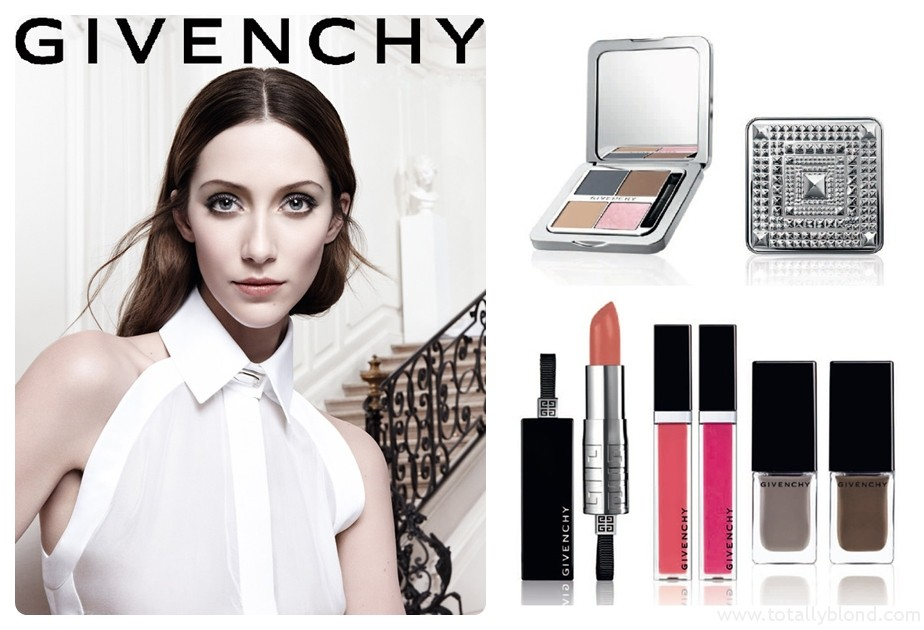 Givenchy-Spring-2013-Hotel-Prive-Collection-horz