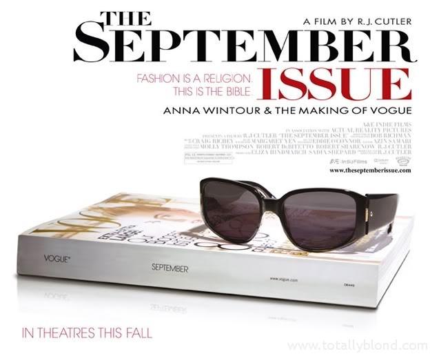the-september-issue