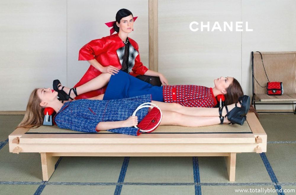 Chanel_SS13_Campaign_01