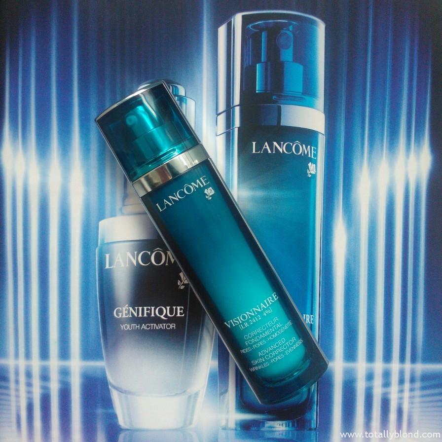 Lancome Visionnaire [LR 2412 4%] Advanced Skin Corrector