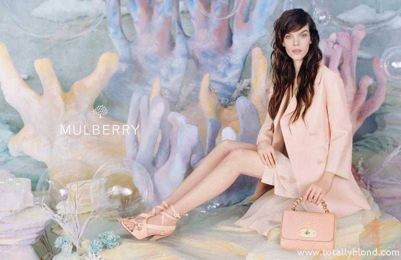 MulberrySS133