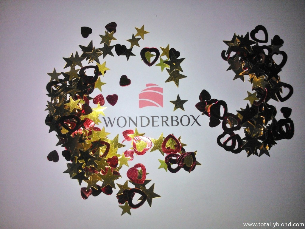 wonderbox january_box
