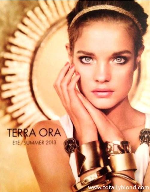 Guerlain_Terra Ora_1