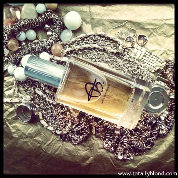 biehl parfumkunstwerke pc02