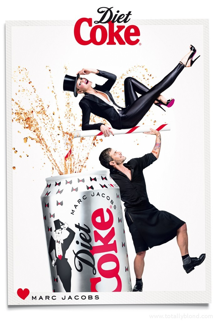 marc-jacobs-diet-coke4