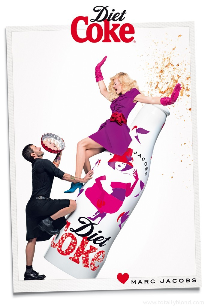 marc-jacobs-diet-coke6