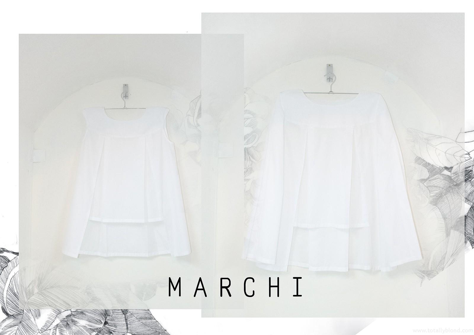 marchi11-2LOOK