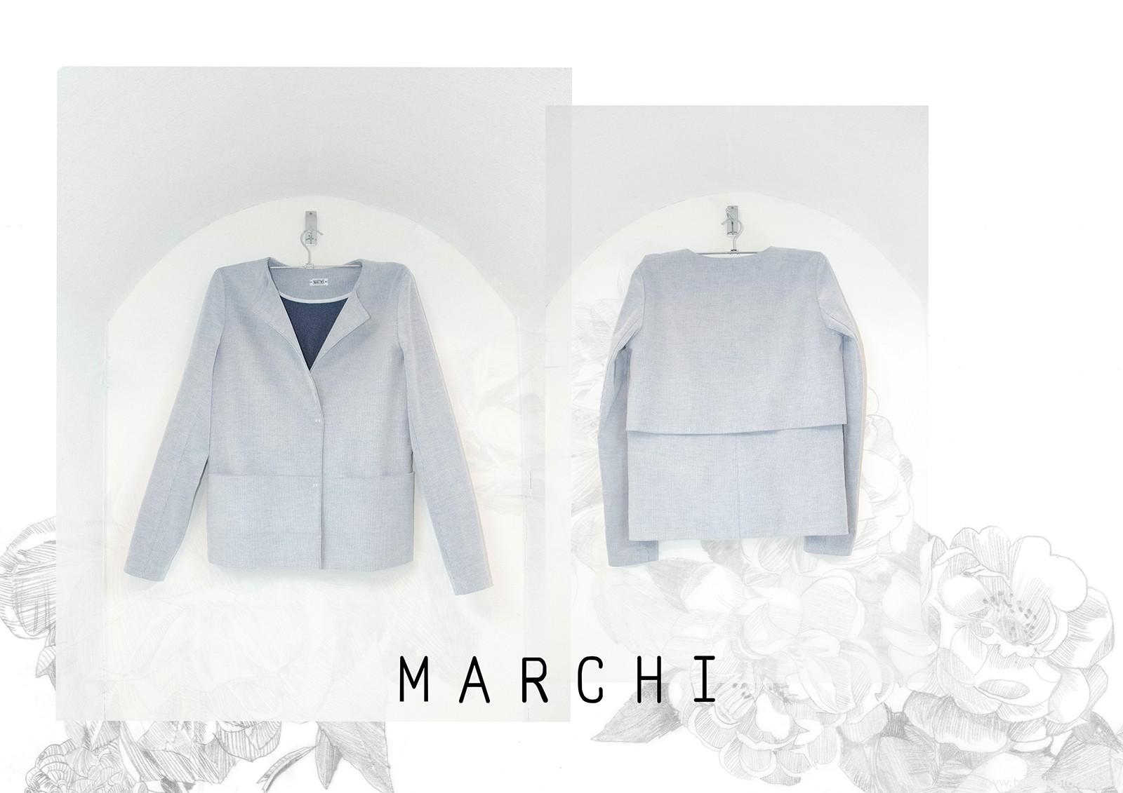 marchi11-5LOOK
