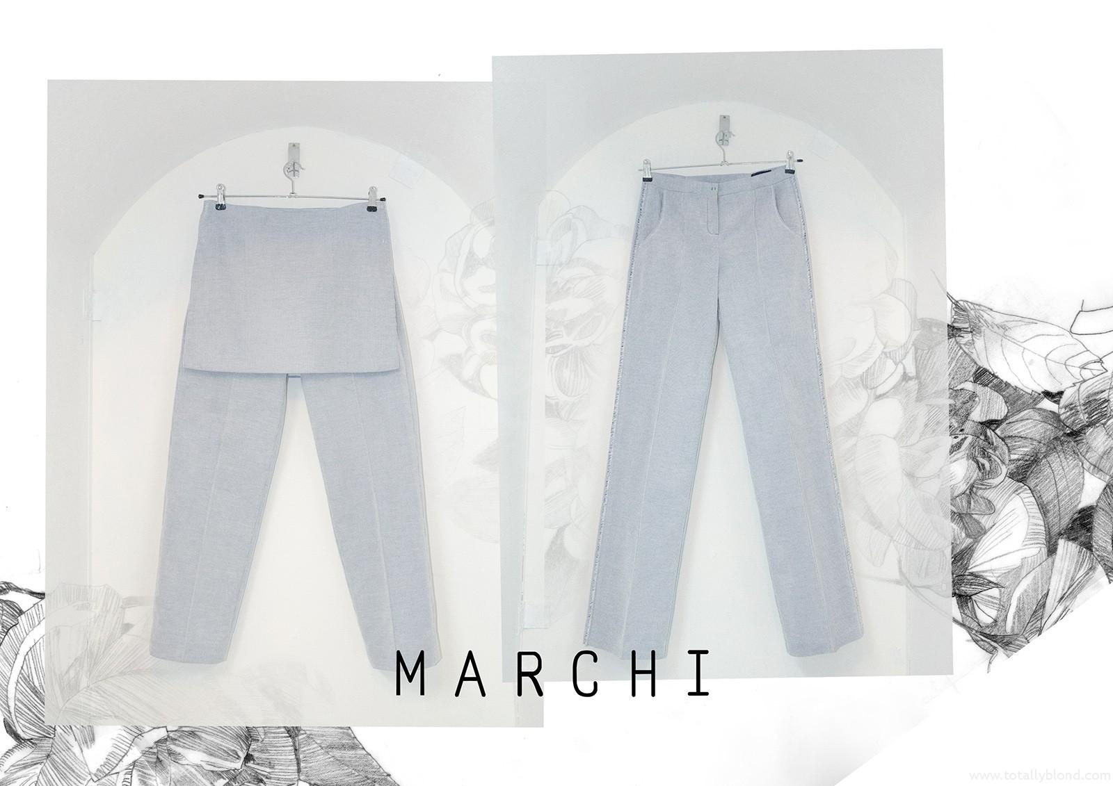 marchi11-9LOOK
