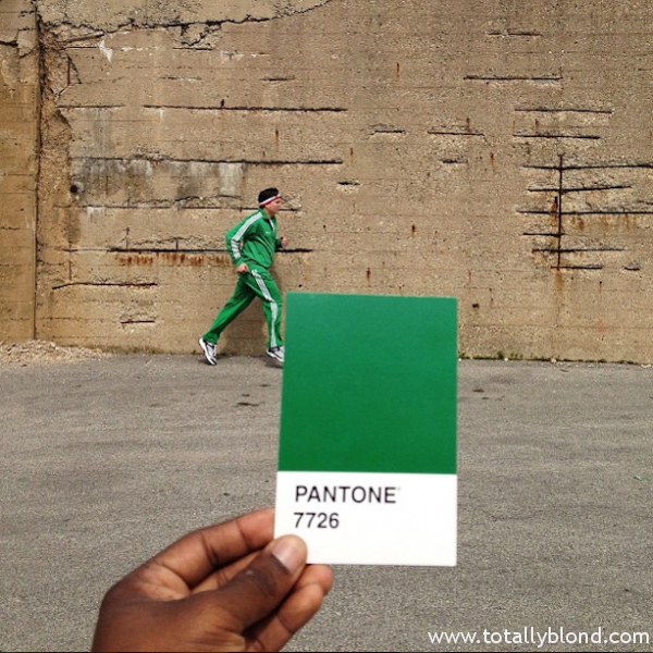 Pantone-Everyday-Life-by-Paul-Octavious-7-600x600