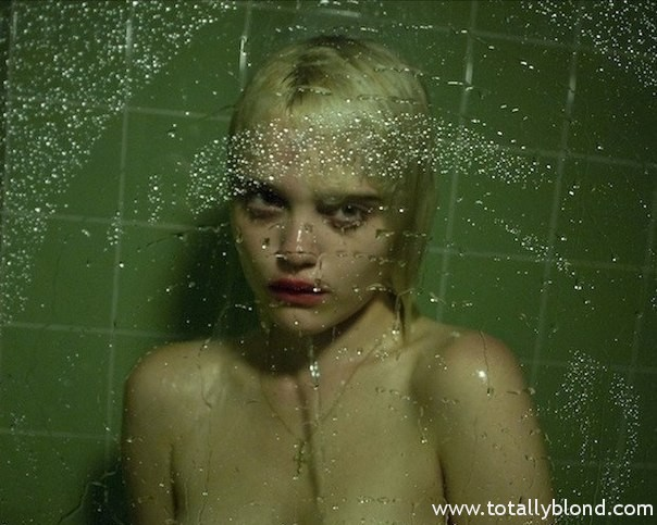 Sky Ferreira Night Time, My Time (2013)