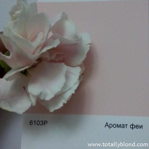 Дарите девочкам цветы 10 прекрасных и