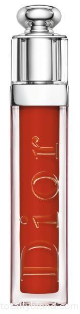 Dior Addict Gloss 642 Seafarer