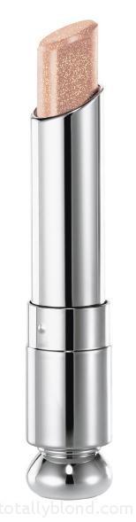 Dior Addict Lipstick 211 Sunlight