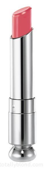 Dior Addict Lipstick 571 Windrose