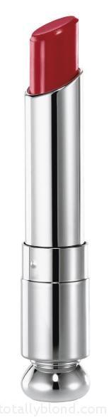 Dior Addict Lipstick 651 Mayday