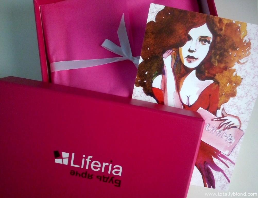 Liferia april