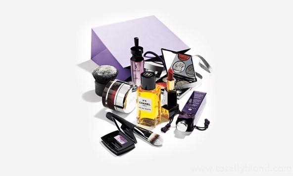 beauty-products-purple_300