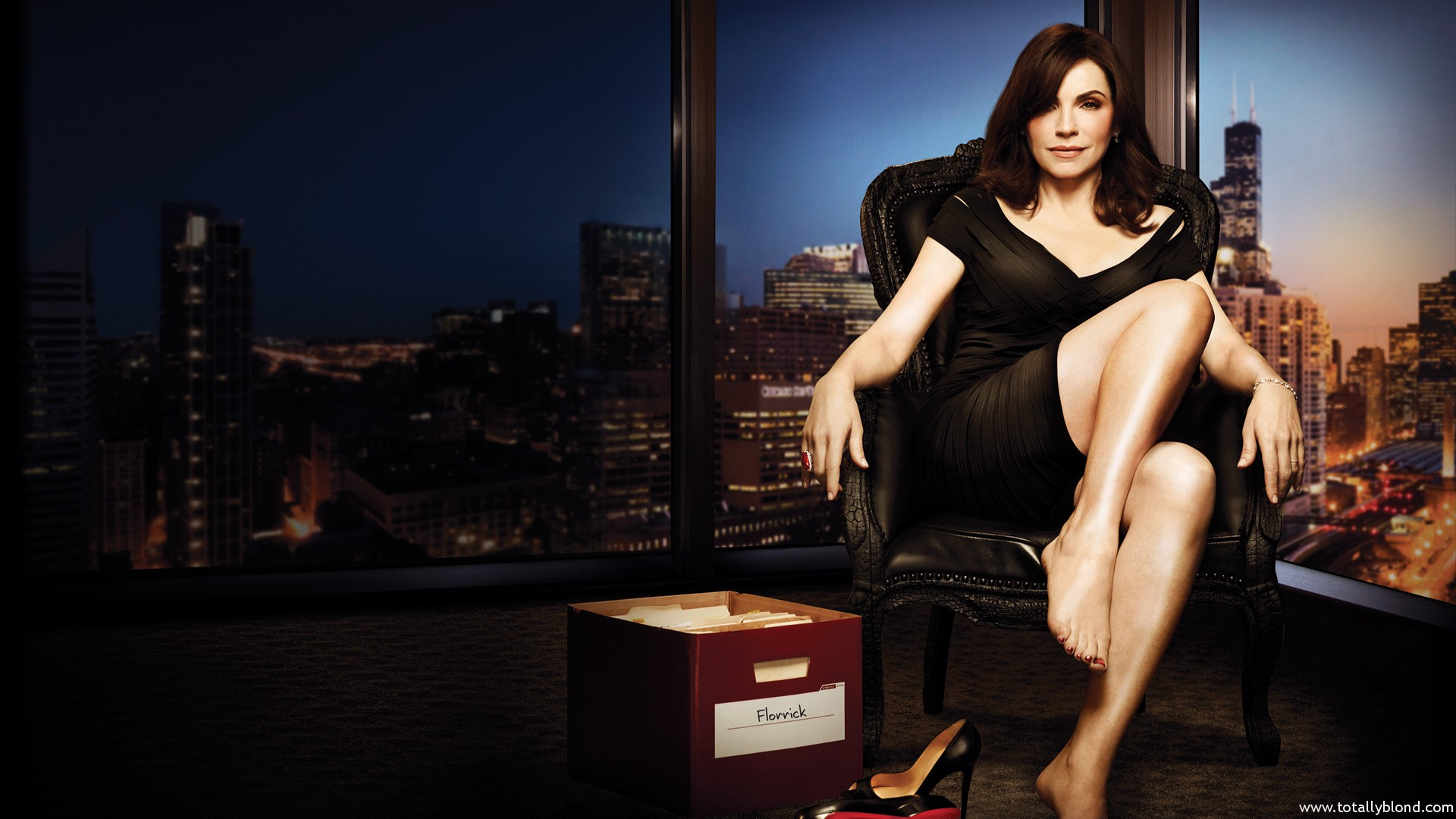 the_good_wife_special_alicia_season_3_wallpaper-wide