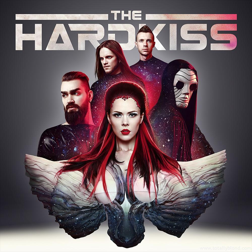 TheHardkissBigShow2