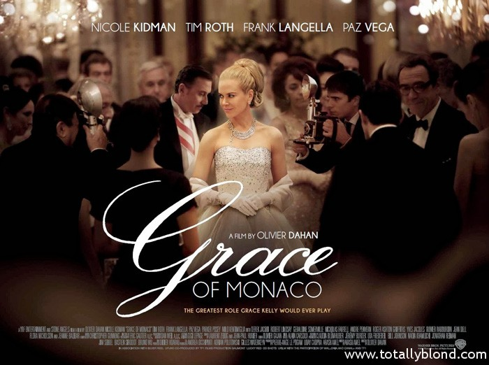 grace_poster1