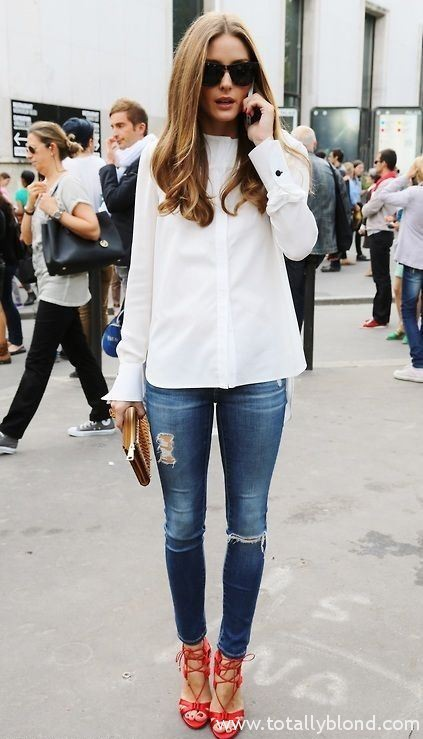 aureostyle-wordpress_streetstyle_outfit_-my-inspiration-of-this-week_ripped-jeans-29