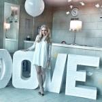 Как прошёл бьюти-девичник «День истинной красоты с Dove»