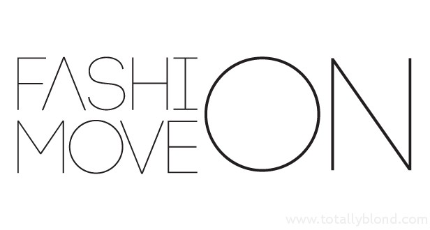 fashion-move-on-2014