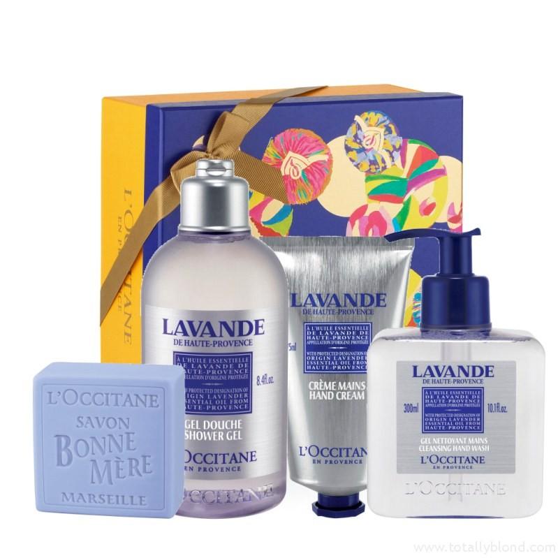 Lavender_699