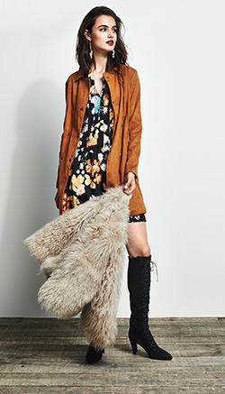 trend_boutique_c1a_1-1