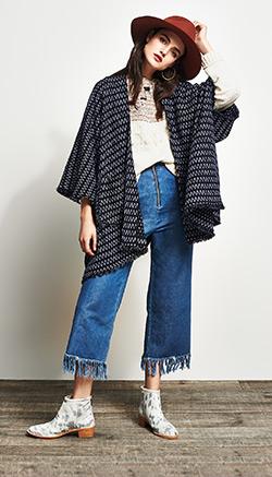 trend_boutique_c1c_1-1